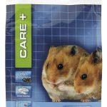 Beaphar - Care+ alimentation super premium - hamster - 250 g