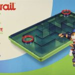 Habitrail Labyrinthe pour Cage Playground Petits Animaux