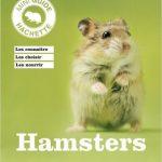Hamster Broché – 15 août 2012