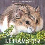 Le Hamster Broché – 17 octobre 2002