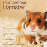 Mon hamster Broché – 16 août 2007